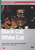 Subtitrare Black Cat, White Cat (Crna macka, beli macor)