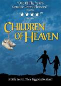 Subtitrare The Children of Heaven (Bacheha-Ye aseman)