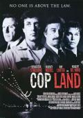 Subtitrare Cop Land