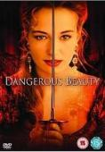 Subtitrare Dangerous Beauty
