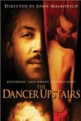 Trailer The Dancer Upstairs