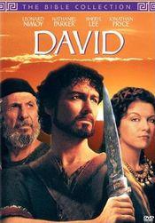 Subtitrare David