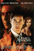 Subtitrare The Devil's Advocate