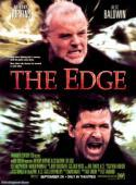 Subtitrare The Edge