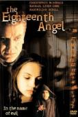 Subtitrare The Eighteenth Angel