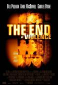 Subtitrare The End of Violence