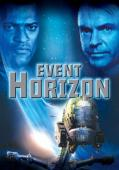 Trailer Event Horizon