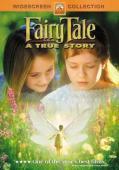 Subtitrare FairyTale: A True Story