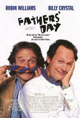 Subtitrare Father's Day