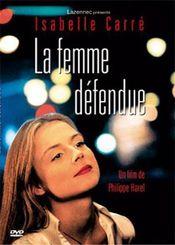 Subtitrare La femme défendue (The Banned Woman)