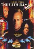 Trailer The Fifth Element