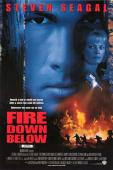 Film Fire Down Below