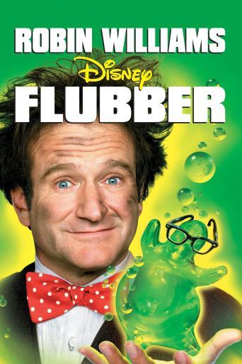 Subtitrare Flubber