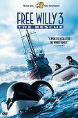 Subtitrare Free Willy 3: The Rescue