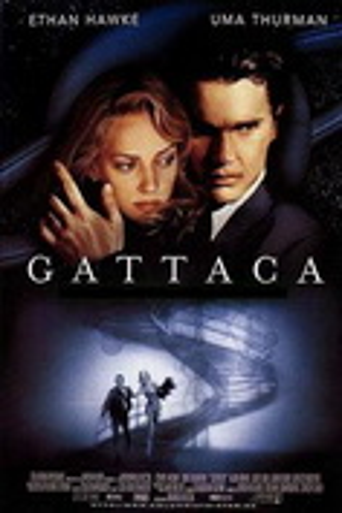 Subtitrare Gattaca