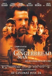 Subtitrare The Gingerbread Man