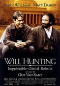 Subtitrare Good Will Hunting