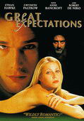 Subtitrare Great Expectations