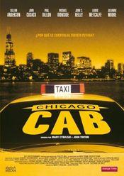 Subtitrare Chicago Cab