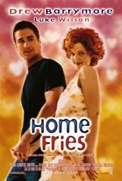 Subtitrare Home Fries