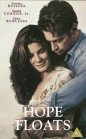 Subtitrare Hope Floats