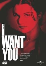 Subtitrare I Want You