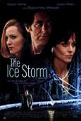 Subtitrare The Ice Storm