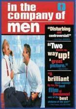 Subtitrare In the Company of Men