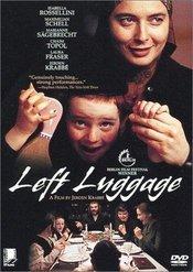 Subtitrare Left Luggage
