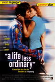 Subtitrare A Life Less Ordinary