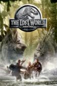 Trailer The Lost World: Jurassic Park