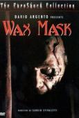Subtitrare M.D.C. - Maschera di cera (The Wax Mask)