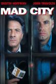 Subtitrare Mad City