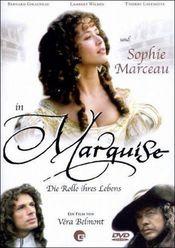 Subtitrare Marquise