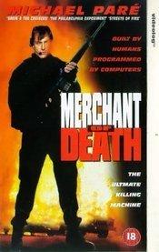 Subtitrare Merchant of Death