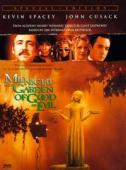 Subtitrare Midnight in the Garden of Good and Evil
