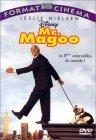 Trailer Mr. Magoo