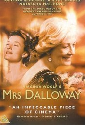Subtitrare Mrs. Dalloway