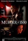 Subtitrare Murder at 1600