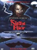 Subtitrare The Night Flier