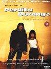 Subtitrare Perdita Durango