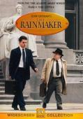Subtitrare The Rainmaker