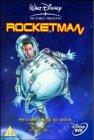 Subtitrare RocketMan