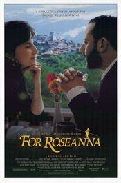 Subtitrare For Roseanna (Roseanna's Grave)