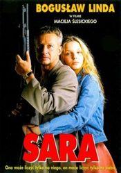 Subtitrare Sara