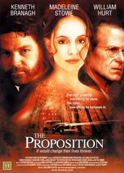 Subtitrare The Proposition (Shakespeare's Sister)