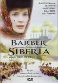 Subtitrare Barber of Siberia