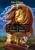 Trailer The Lion King II: Simba's Pride