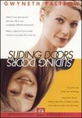 Subtitrare Sliding Doors