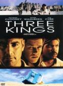Subtitrare Three Kings